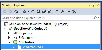 Solution_Explorer_FeatureFile_Designer_Code