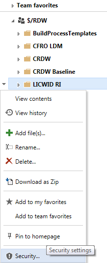 security_settings