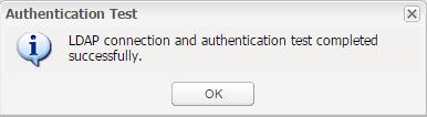 authentication-test