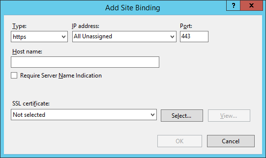 add-site-binding-ssl