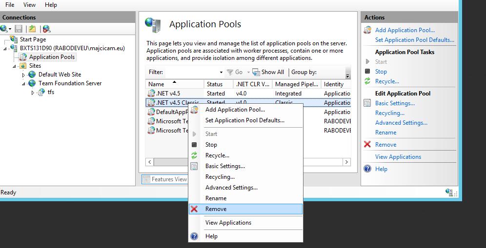 app-pool-remove