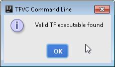 2016-12-27-12_29_32-tfvc-command-line