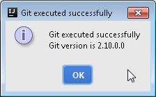 2016-12-29-15_09_41-git-executed-successfully