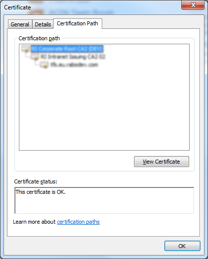 certification-path